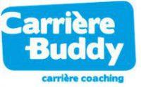 Caririere-buddy