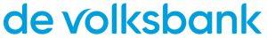 Volksbank-logo-groot
