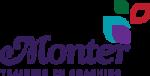 logo-Monter-coaching-en-training